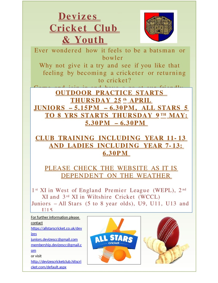 0036273001555519004_outdoor training poster 2019