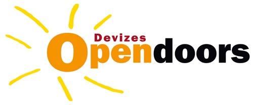 opendoorlogo
