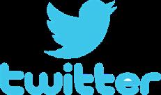 twitter-logo-C591CF37A1-seeklogo.com
