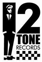 bard5twotone logo
