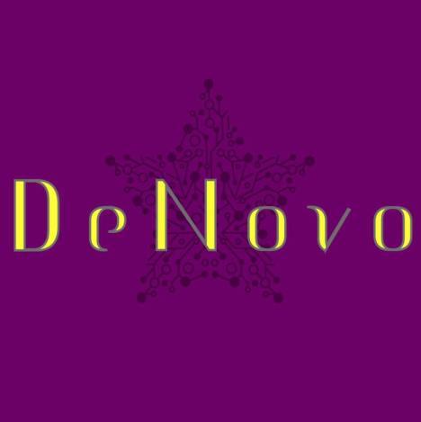 denovo2