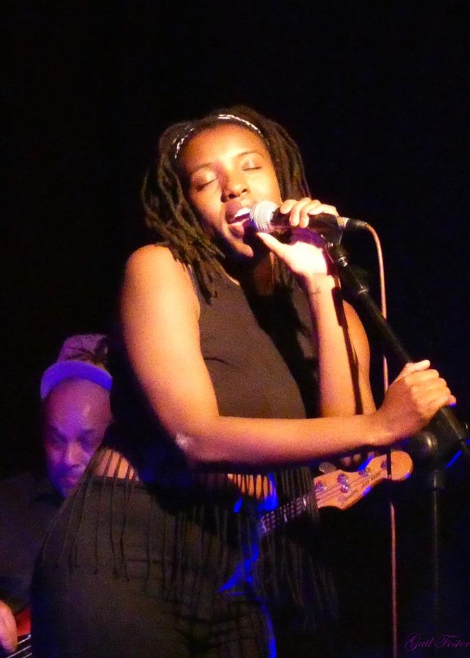 Reggae, Reggae, Reggae, in…. Devizes Arts Festival?! Barbdwire Bring a Taste of Coventry toTown