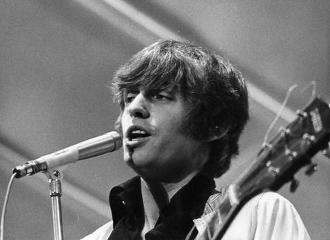 Georgie_Fame_in_Sweden_1968