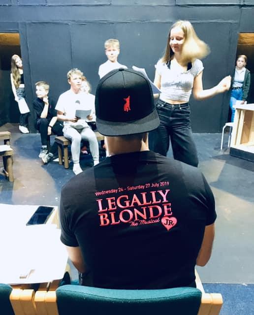 legallyblonde1
