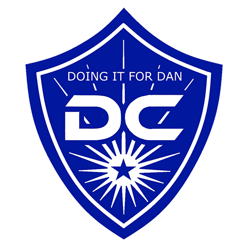 doingitfordanlogo
