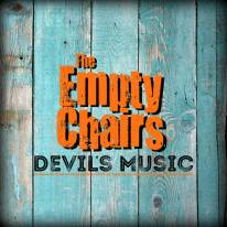 emptychairsfeat