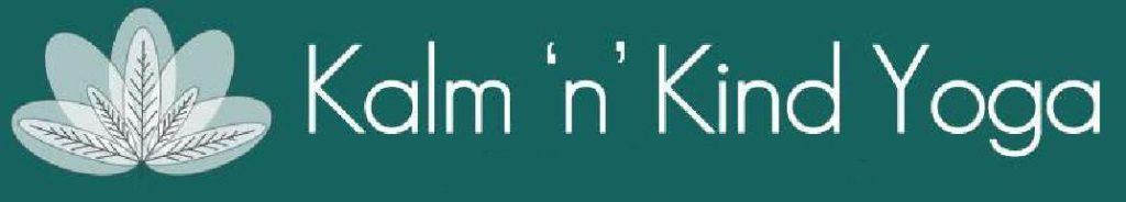 KnKY-logo-No-Reading-2018-1024x184