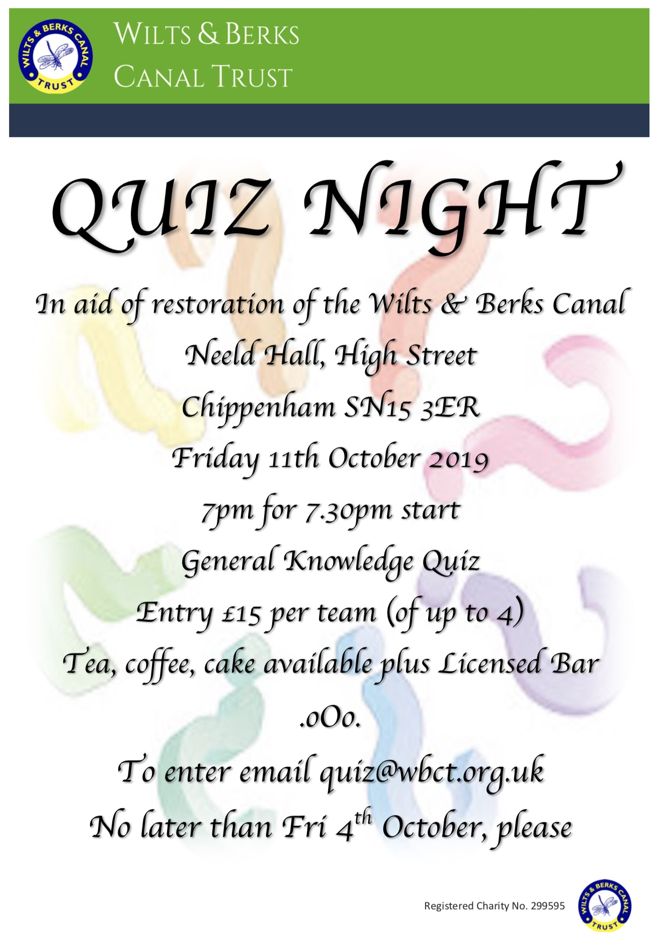 Quiz_Oct11th
