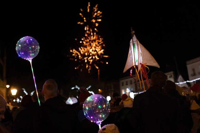 lanternparade1