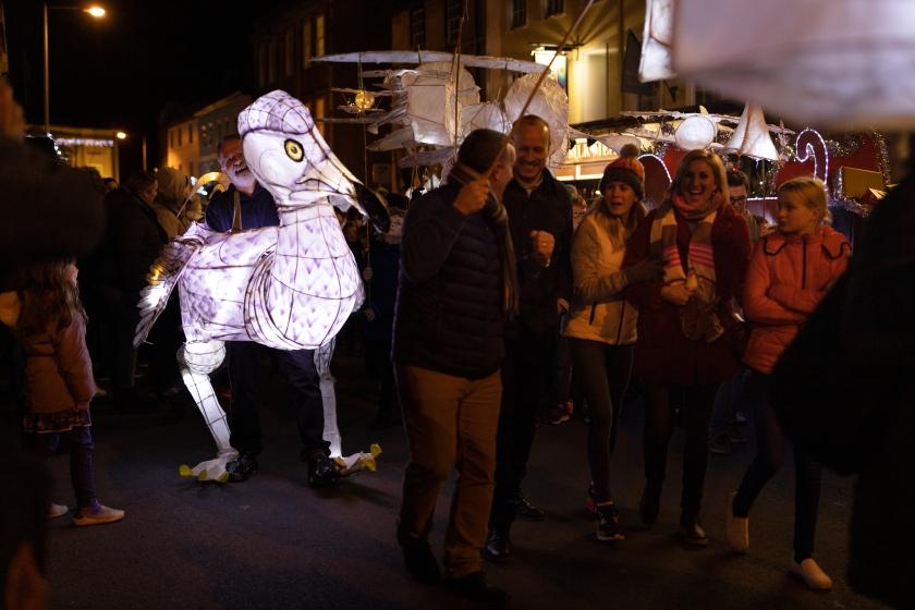 lanternparade2
