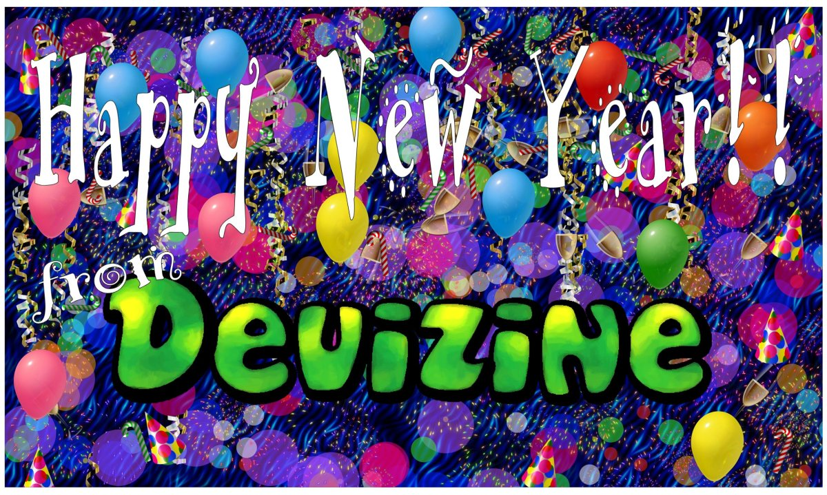 Devizine's Review of2019