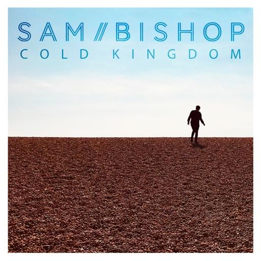 Sam Bishop in a ColdKingdom