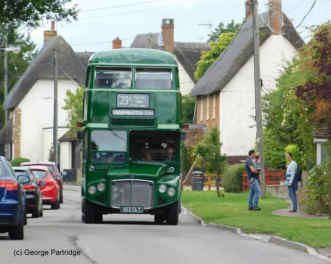 greenline-georgepartridge-2159-x-1724