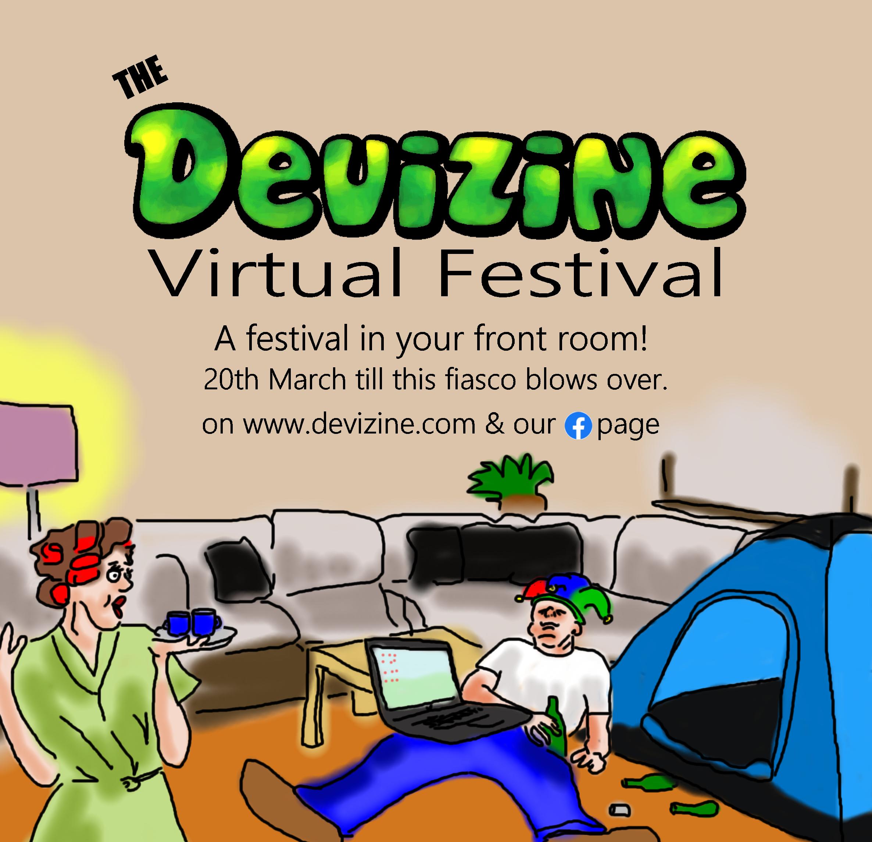 virtualfest1