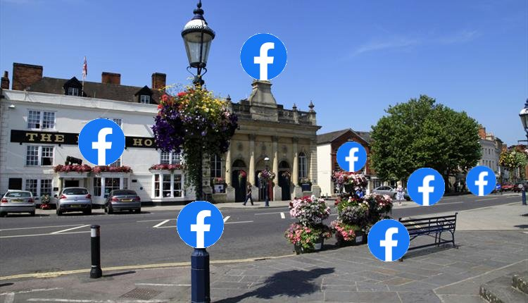 Guide to Local Facebook Groupspt1