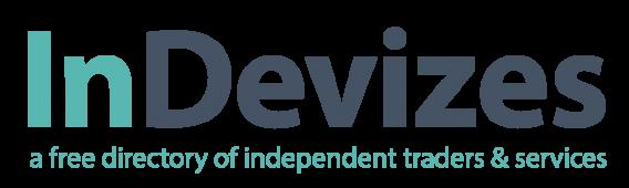 InDevizes-Logo-e1585760867966