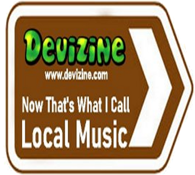 Now That's What I Call LocalMusic!