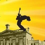 """Static"" Shuffle; Swindon Shuffle Live Streams ThisSaturday"