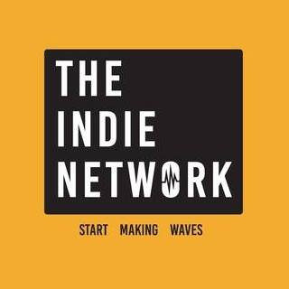 Indie Networking and Long Coats