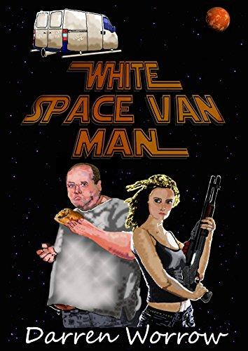 whitespacevanman