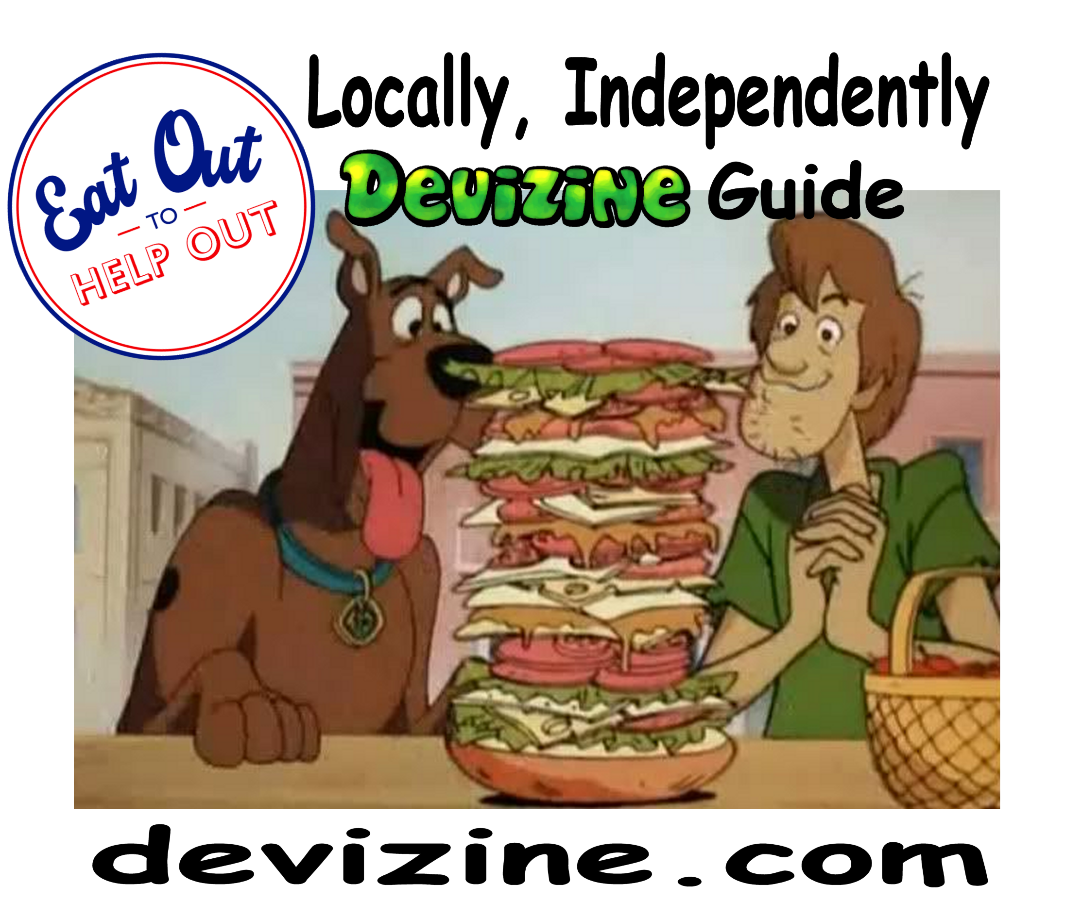 eatout1