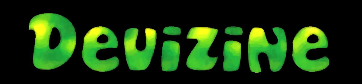devizine.com