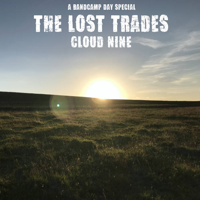 The Lost Trades on Cloud 9