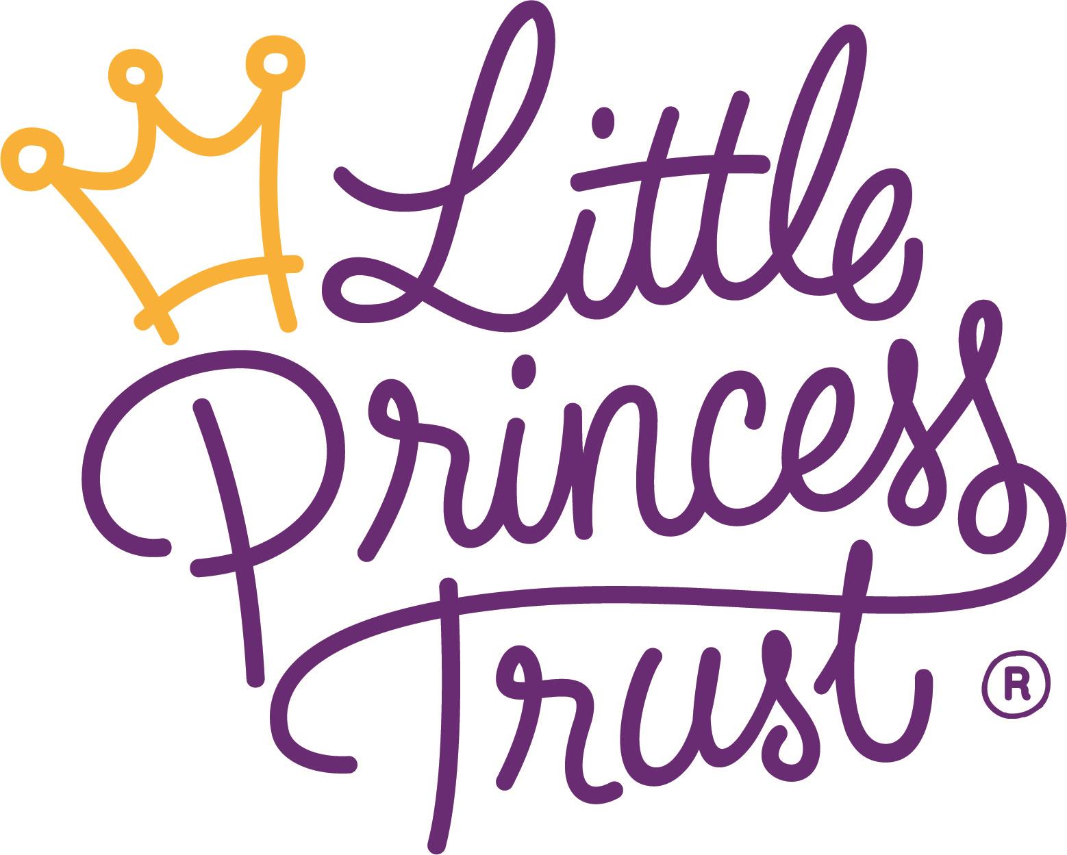Can you Help Lucie with her Haircut Fundraiser for the Little Princess Trust?