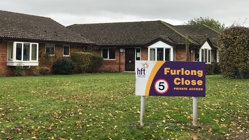Wiltshire Council Leader Advises Tory Candidates to Block Correspondence With Save Furlong Close Campaign
