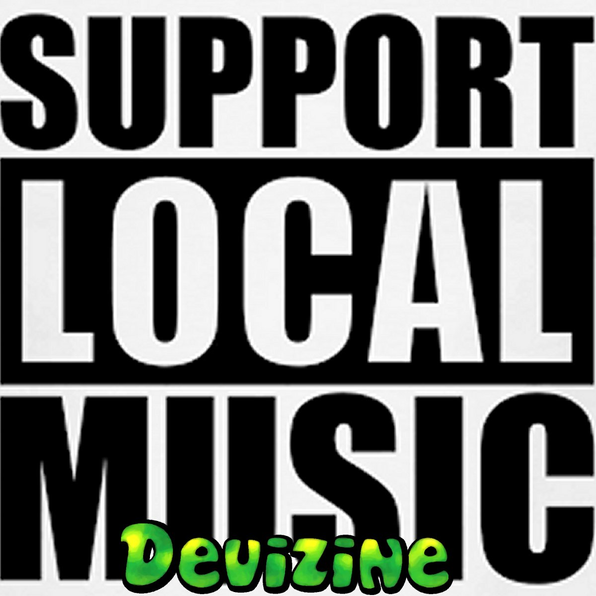 Top Twenty Local Music CDs ForChristmas