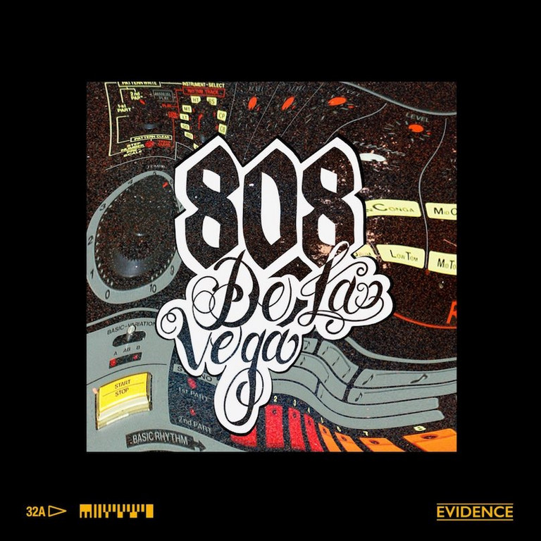 808 Delavega; Contemporary  Dancehall, SwissStyle.
