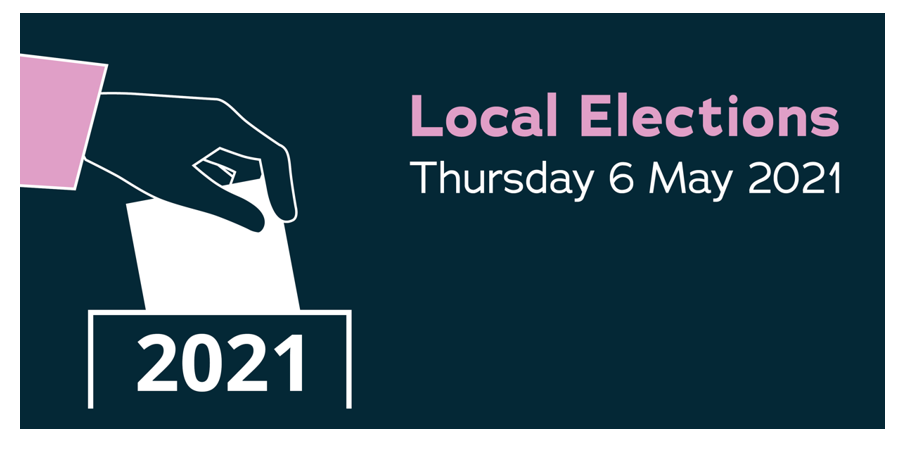 Meet the Wiltshire Council Election Candidates