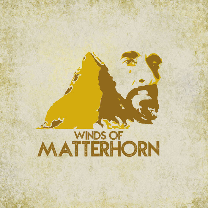 Reggae Perfection; Winds of Matterhorn