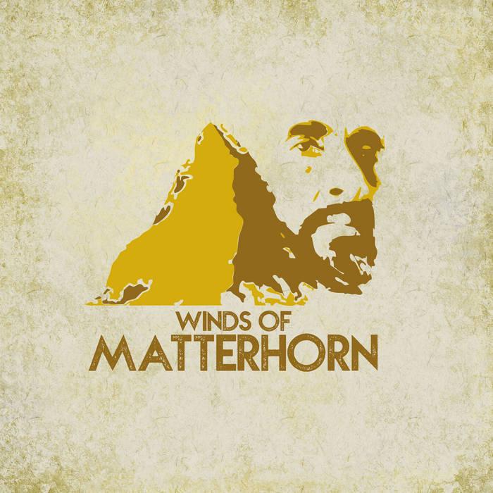 Reggae Perfection; Winds ofMatterhorn