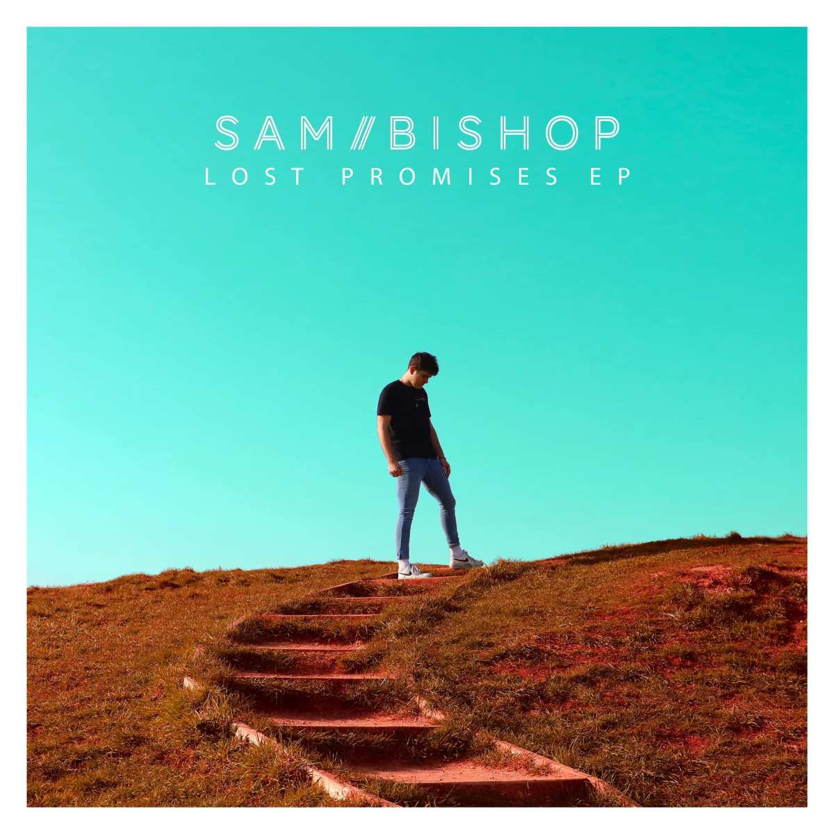 The Lost Promises of SamBishop
