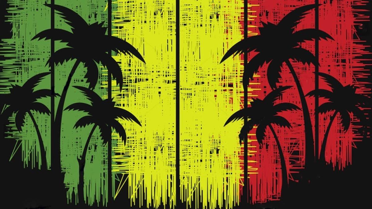 International Reggae Day; 10 Reggae Facts You May/May NotKnow!