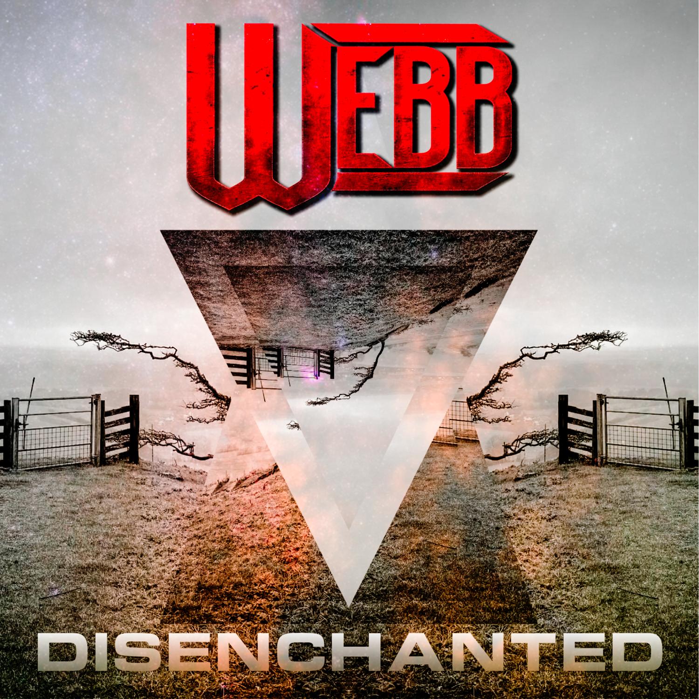 Disenchanted Webb